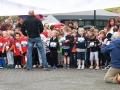 2013-05-29-kidsrun-leusden-0103