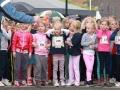 2013-05-29-kidsrun-leusden-0134