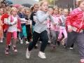 2013-05-29-kidsrun-leusden-0138