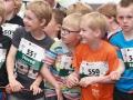 2013-05-29-kidsrun-leusden-0151
