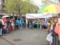 2013-05-29-kidsrun-leusden-0155