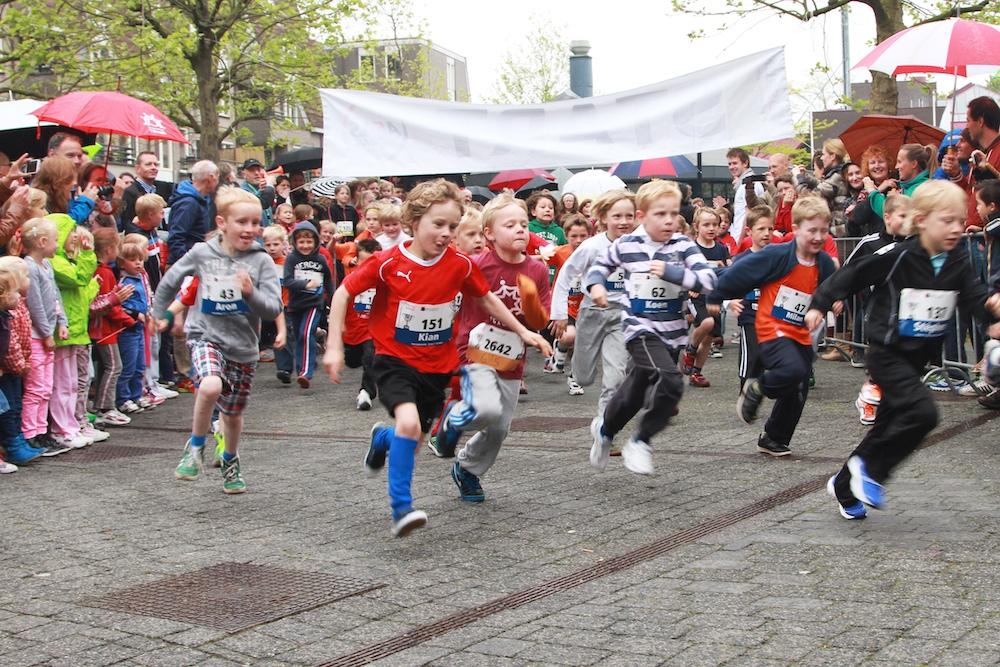 2013-05-29-kidsrun-leusden-0114