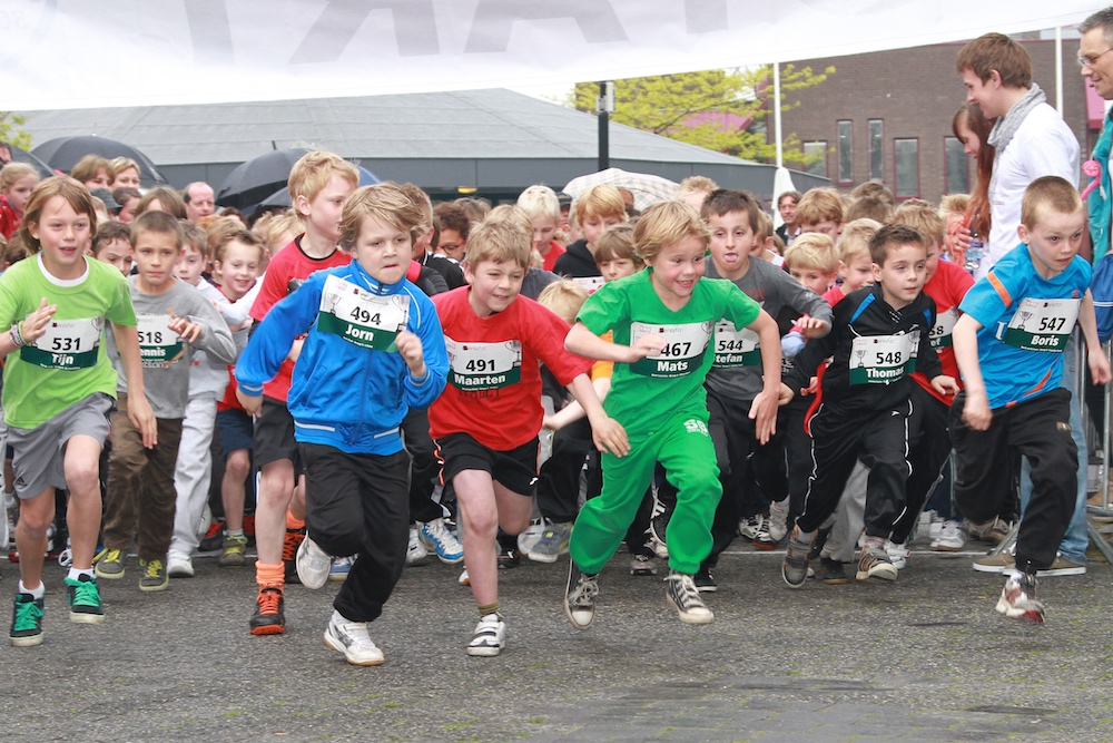 2013-05-29-kidsrun-leusden-0165
