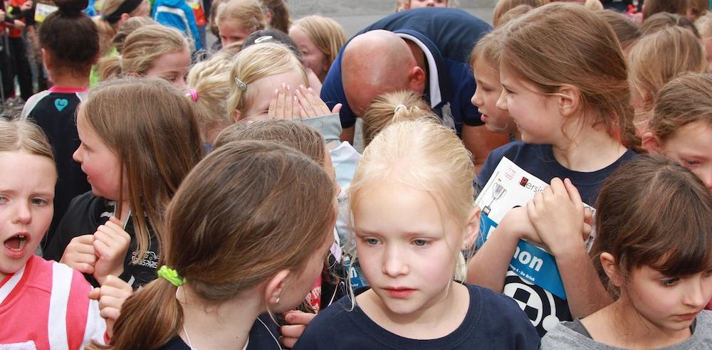 2013-05-29-kidsrun-leusden-0184