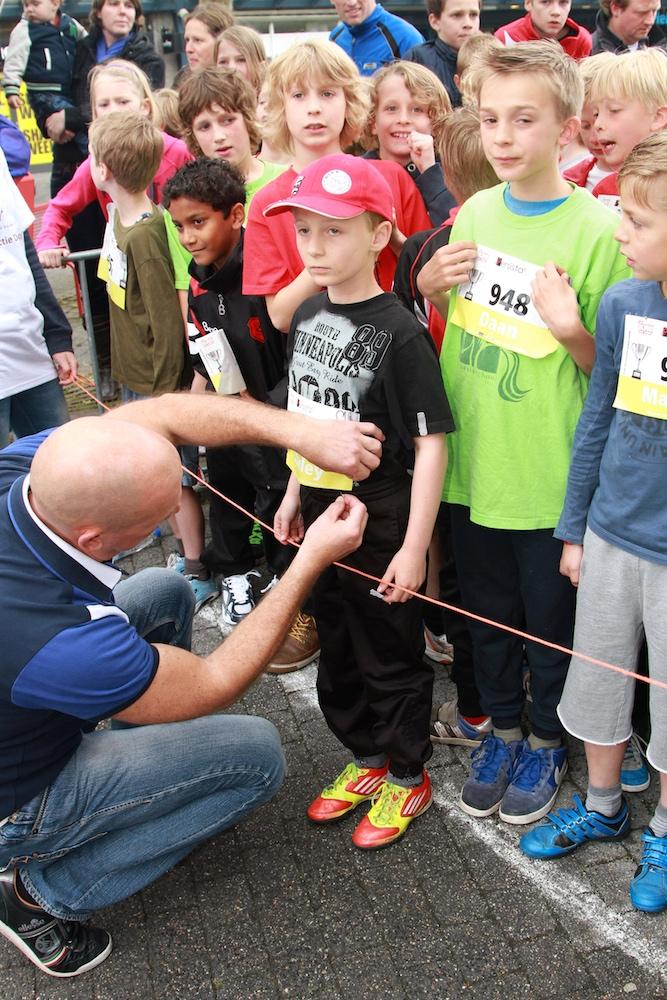 2013-05-29-kidsrun-leusden-0203