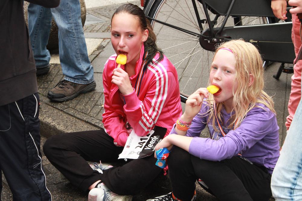 2013-05-29-kidsrun-leusden-0417