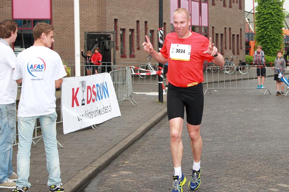 2013-05-29-kidsrun-leusden-0487