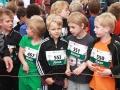 2013-05-29-kidsrun-leusden-0146