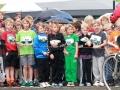 2013-05-29-kidsrun-leusden-0156