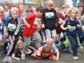 2013-05-29-kidsrun-leusden-0168