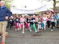 2013-05-29-kidsrun-leusden-0189