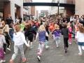2013-05-29-kidsrun-leusden-0195