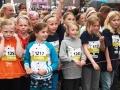 2013-05-29-kidsrun-leusden-0244