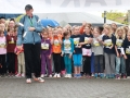 2013-05-29-kidsrun-leusden-0245