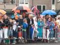 2013-05-29-kidsrun-leusden-0265