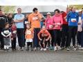 2013-05-29-kidsrun-leusden-0280