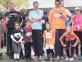 2013-05-29-kidsrun-leusden-0282