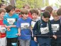 2013-05-29-kidsrun-leusden-0296