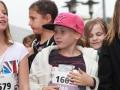 2013-05-29-kidsrun-leusden-0318