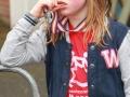 2013-05-29-kidsrun-leusden-0323