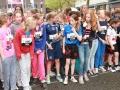 2013-05-29-kidsrun-leusden-0366