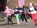 2013-05-29-kidsrun-leusden-0398