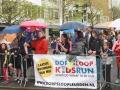 2013-05-29-kidsrun-leusden-0401