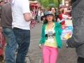 2013-05-29-kidsrun-leusden-0409
